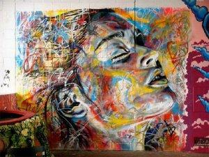 David-Walker-Arte-11