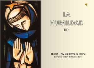 fray-guillermo